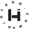 HIOTRON Blog