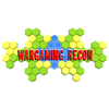 Wargaming Recon