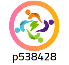 p538428