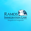 Ramos Immigration Law