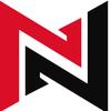 Neo Stuffs   Handpicked Stories