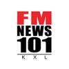 KXL News