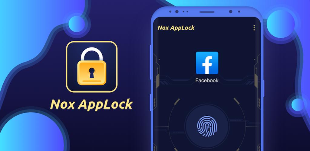 Nox applock