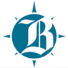 The Bakersfield California | Kern County news, events, shopping & search