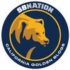 California Golden Blogs