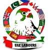 UAE Labour