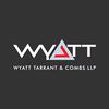 Wyatt Employment Law Report | Labor Law Blog