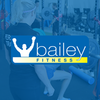 Bailey Fitness » Cardio Workouts